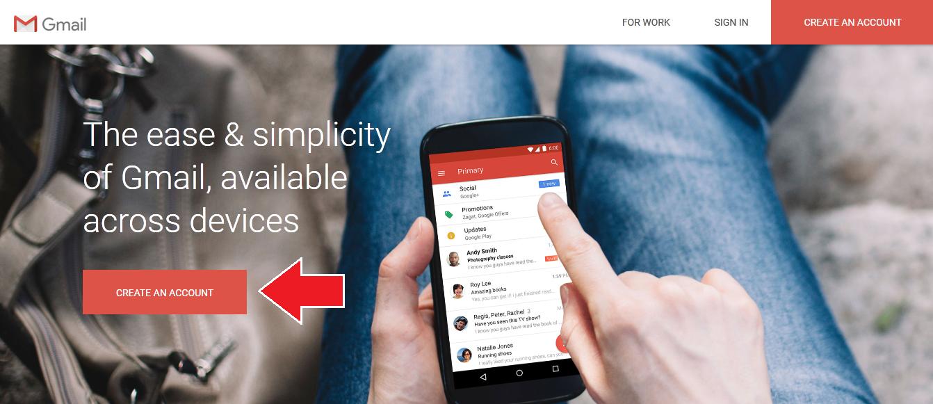 cara-membuat-email-google2-dhikadwipradya