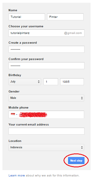 cara-membuat-email-google3-dhikadwipradya