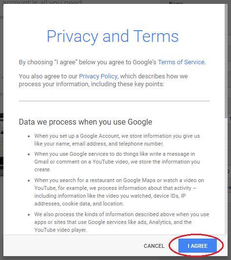 cara-membuat-email-google4-dhikadwipradya