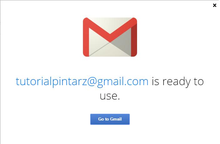 cara-membuat-email-google5-dhikadwipradya