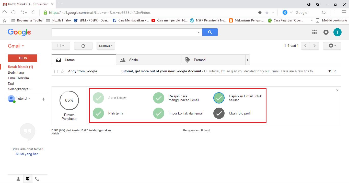 cara-membuat-email-google8-dhikadwipradya