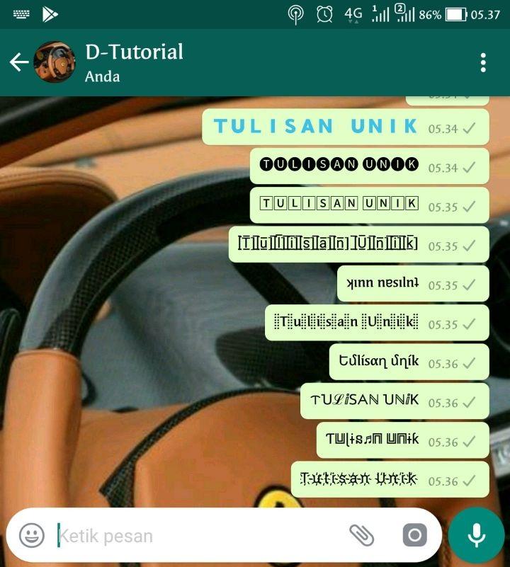 cara-membuat-tulisan-unik-di-whatsapp2-dhikadwipradya