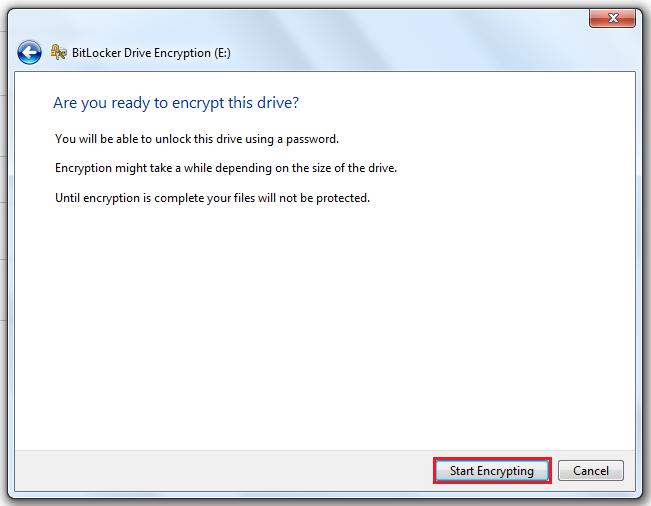cara-mengunci-flash-disk-agar-tidak-mudah-dibuka10-dhikadwipradya