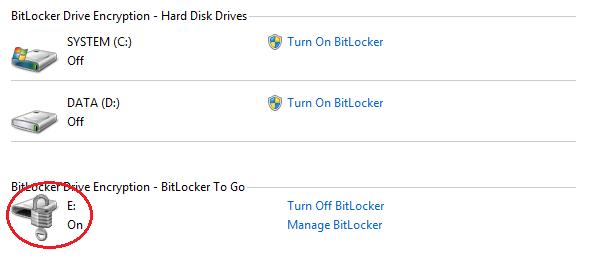 cara-mengunci-flash-disk-agar-tidak-mudah-dibuka13-dhikadwipradya