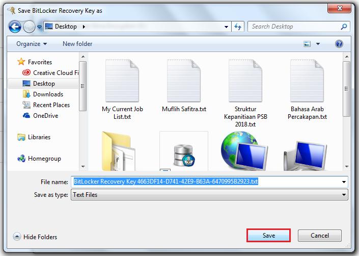 cara-mengunci-flash-disk-agar-tidak-mudah-dibuka9-dhikadwipradya