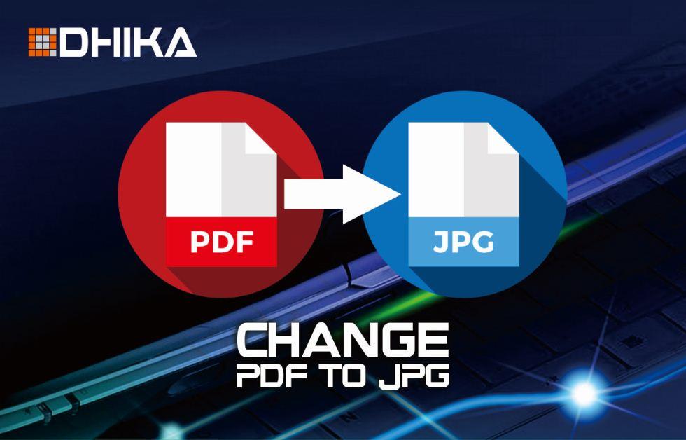 cara-merubah-format-pdf-ke-jpg1-dhikadwipradya