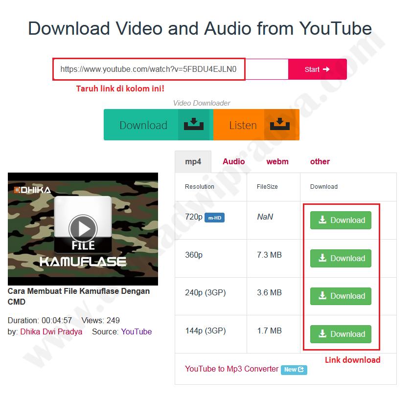 cara-download-video-youtube14-dhikadwipradya