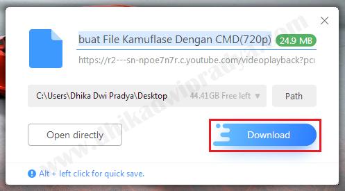 cara-download-video-youtube3-dhikadwipradya