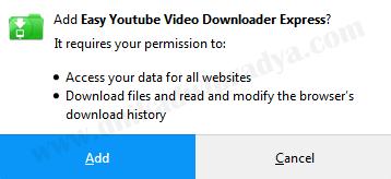 cara-download-video-youtube8-dhikadwipradya