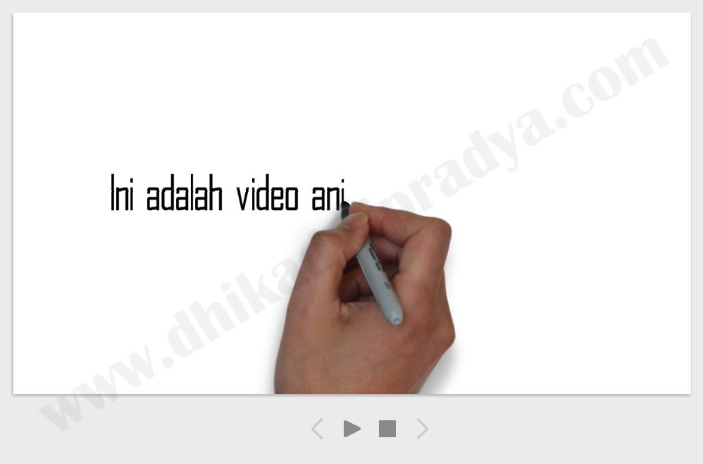 cara-membuat-animasi-tulisan-tangan8-dhikadwipradya