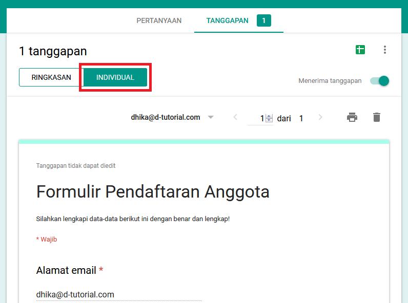 cara-membuat-formulir-online-dengan-google-forms13-dhikadwipradya