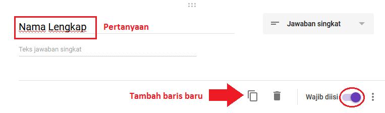 cara-membuat-formulir-online-dengan-google-forms6-dhikadwipradya