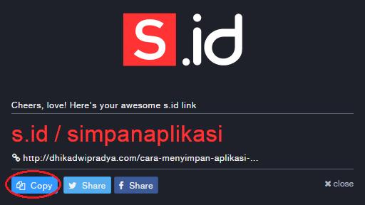 cara-menyingkat-alamat-url-website8′-dhikadwipradya