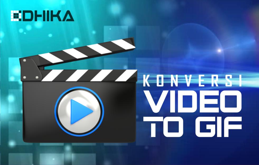 cara-merubah-video-menjadi-gif-di-android-dhikadwipradya