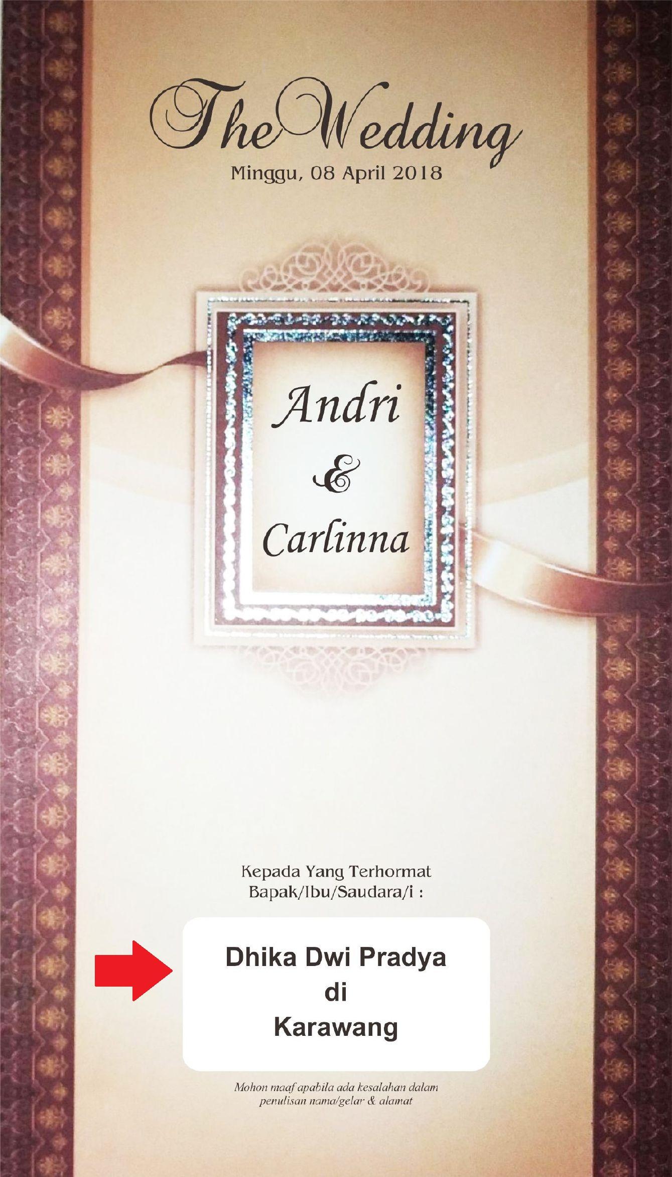 cara-print-label-undangan2-dhikadwipradya
