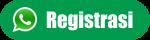 tombol-registrasi-dhikadwipradya