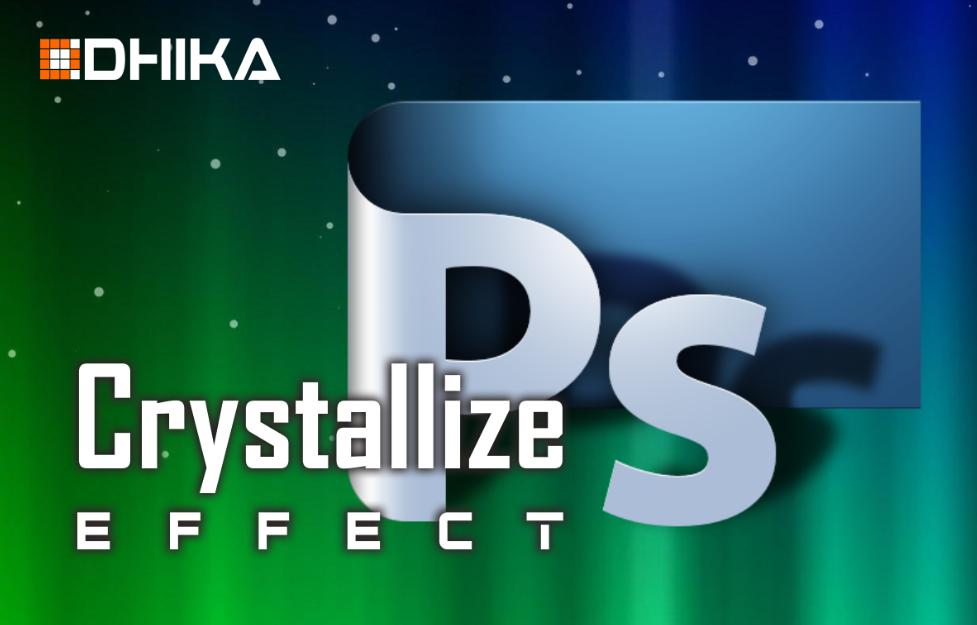 cara-membuat-tulisan-dengan-efek-kristal-pada-photoshop1-dhikadwipradya