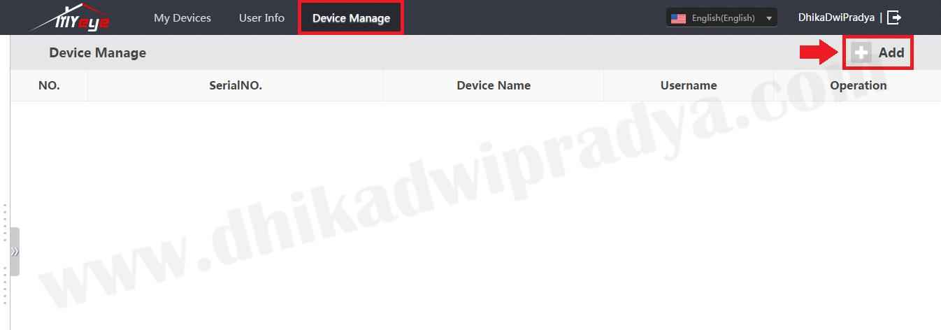 cara-melihat-cctv-online-di-laptop5-dhikadwipradya