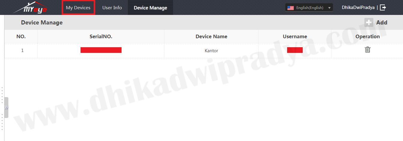 cara-melihat-cctv-online-di-laptop7-dhikadwipradya