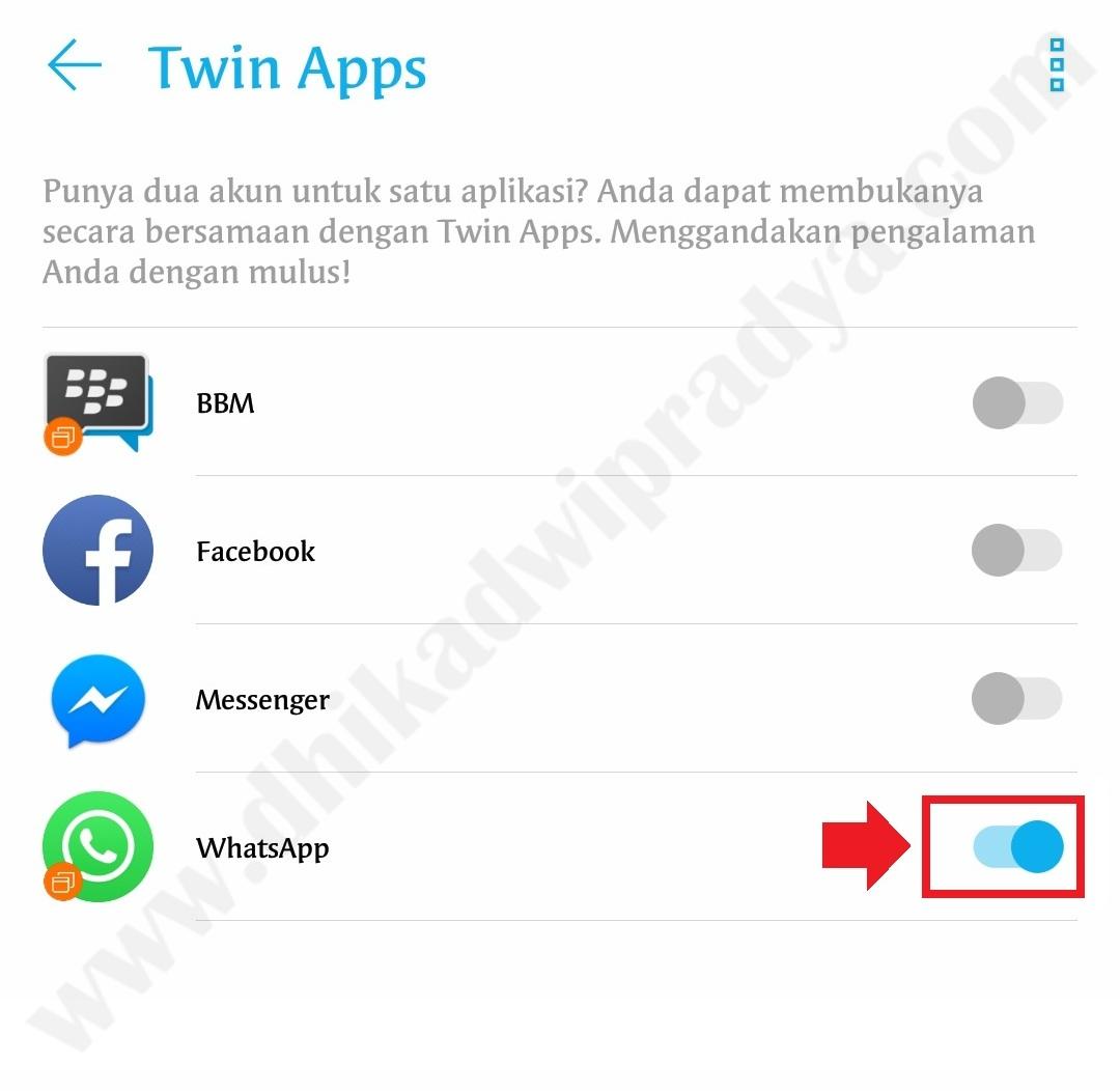 cara-mengkloning-5-aplikasi-whatsapp-dalam-1-android3-dhikadwipradya