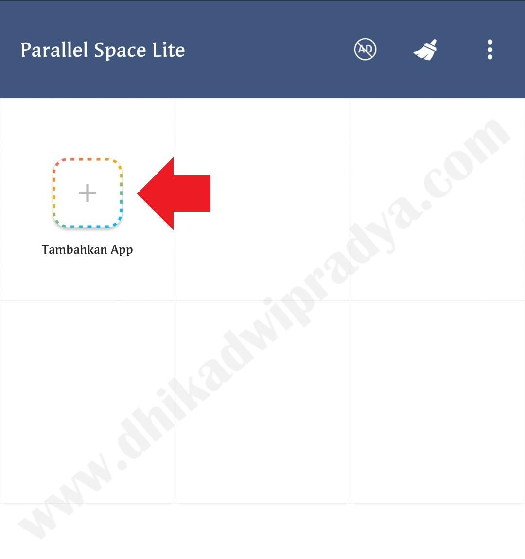 cara-mengkloning-5-aplikasi-whatsapp-dalam-1-android4-dhikadwipradya