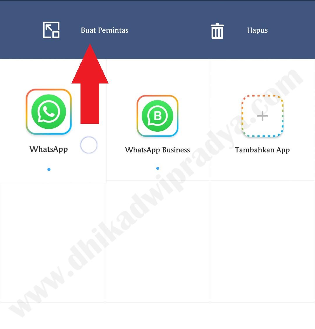 cara-mengkloning-5-aplikasi-whatsapp-dalam-1-android7-dhikadwipradya