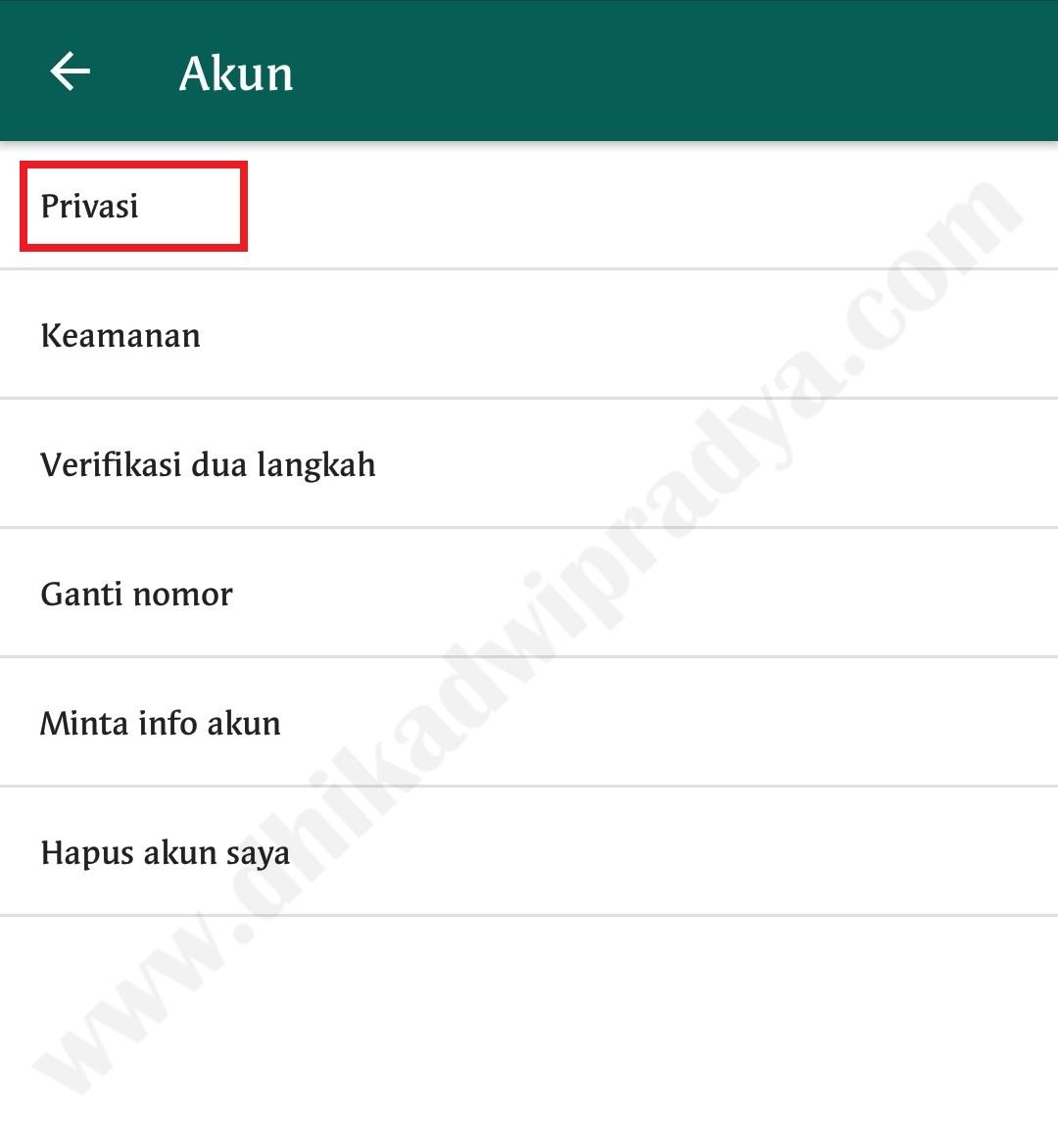 cara-menyembunyikan-status-dibaca-pada-pesan-whatsapp5-dhikadwipradya