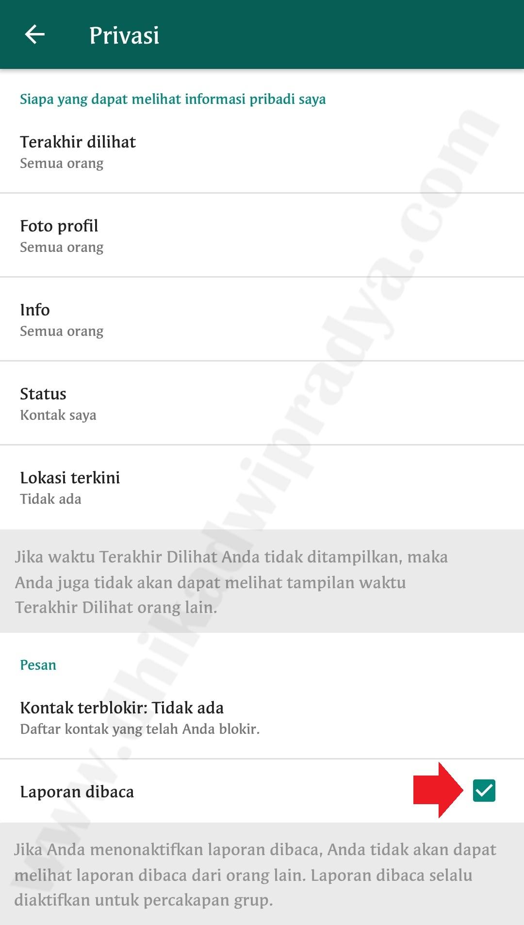 cara-menyembunyikan-status-dibaca-pada-pesan-whatsapp6-dhikadwipradya