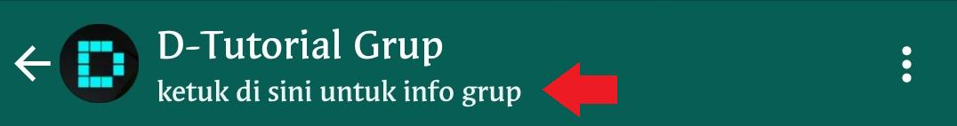 cara-memblokir-kiriman-pesan-anggota-grup-whatsapp1-dhikadwipradya