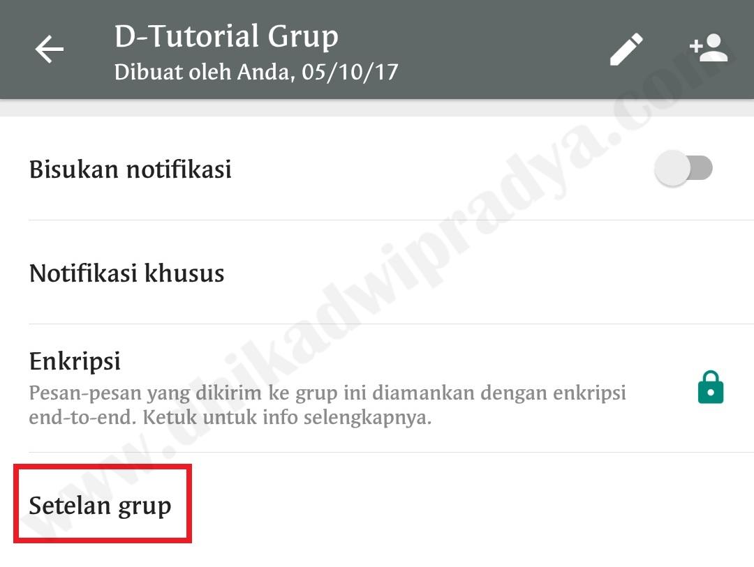 cara-memblokir-kiriman-pesan-anggota-grup-whatsapp3-dhikadwipradya