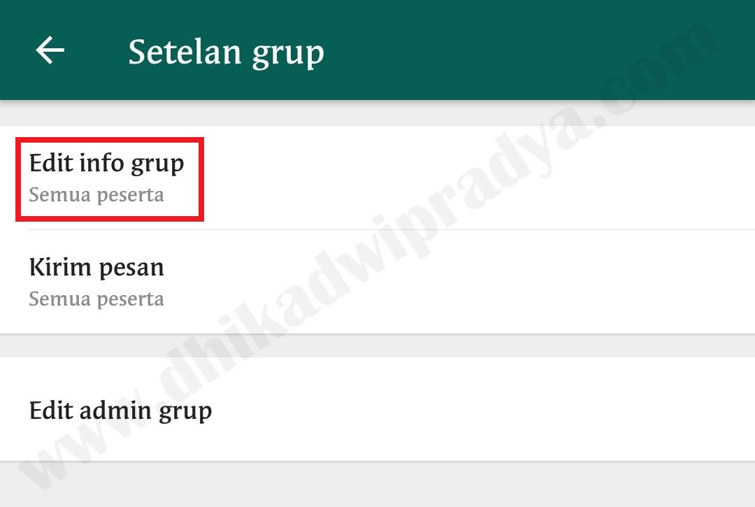 cara-memblokir-kiriman-pesan-anggota-grup-whatsapp8-dhikadwipradya