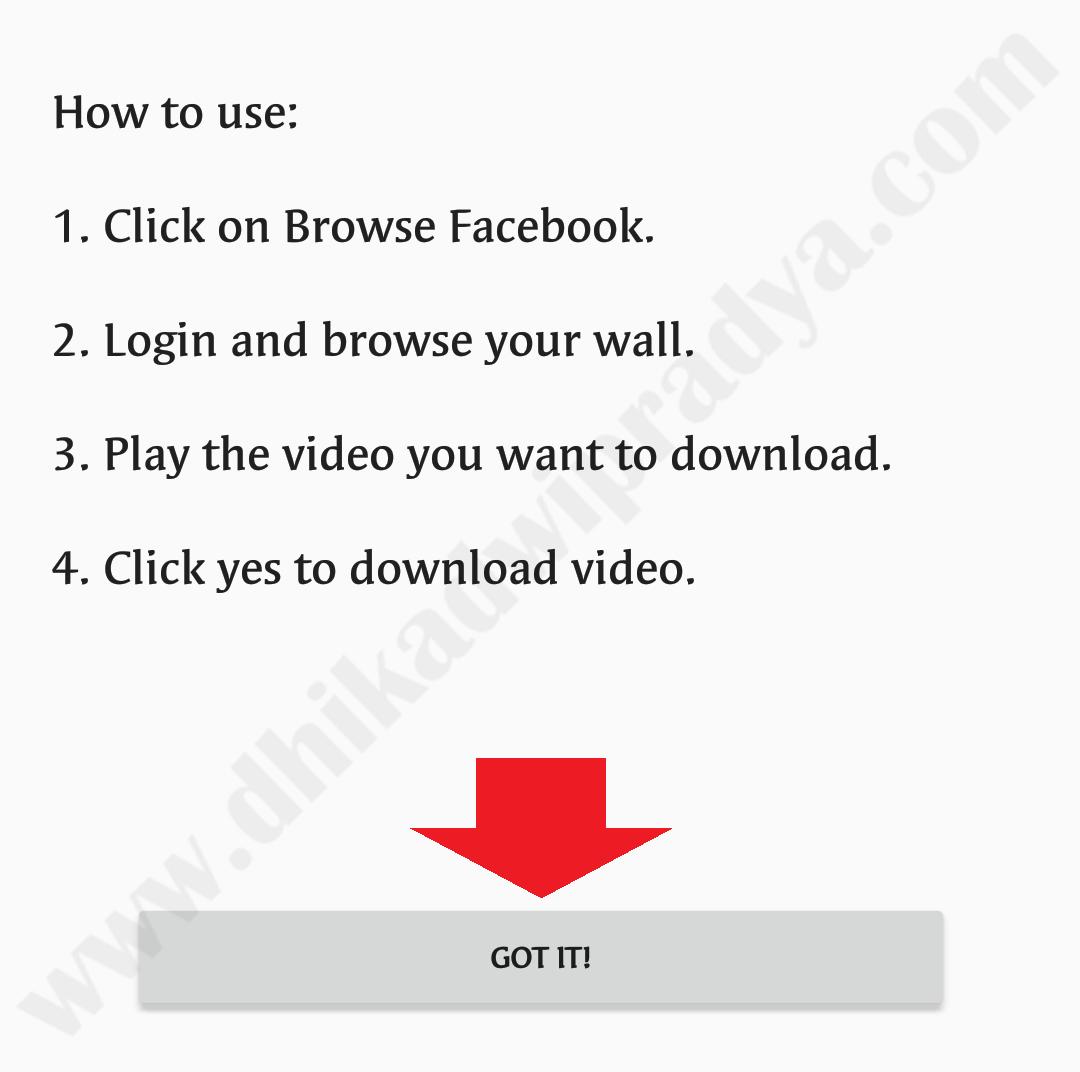 cara-download-video-facebook-di-android4-dhikadwipradya