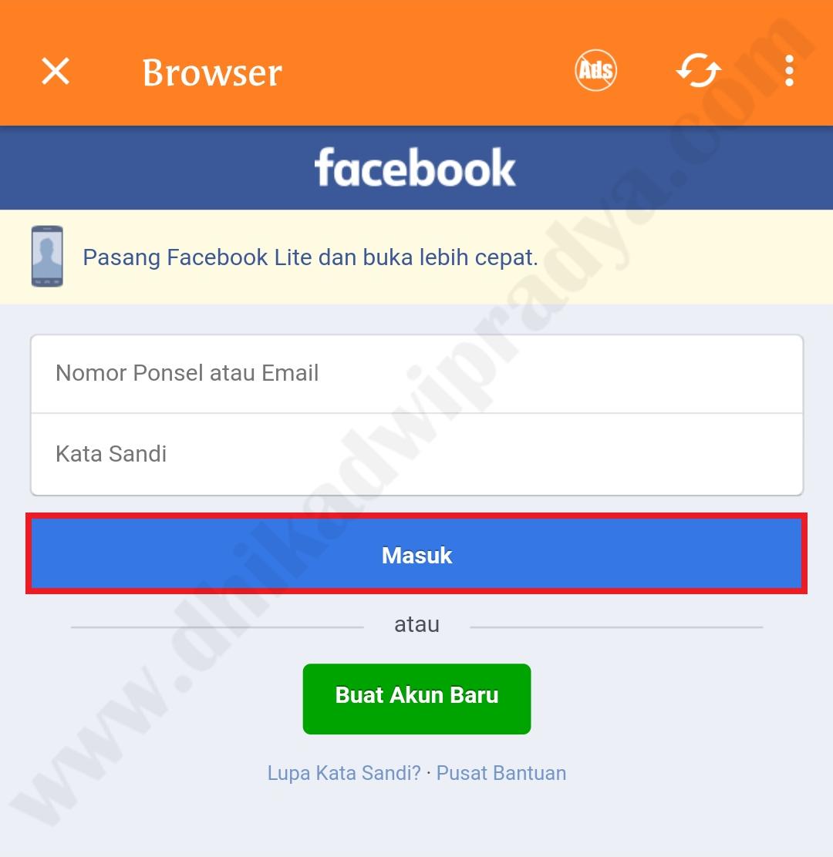 cara-download-video-facebook-di-android6-dhikadwipradya