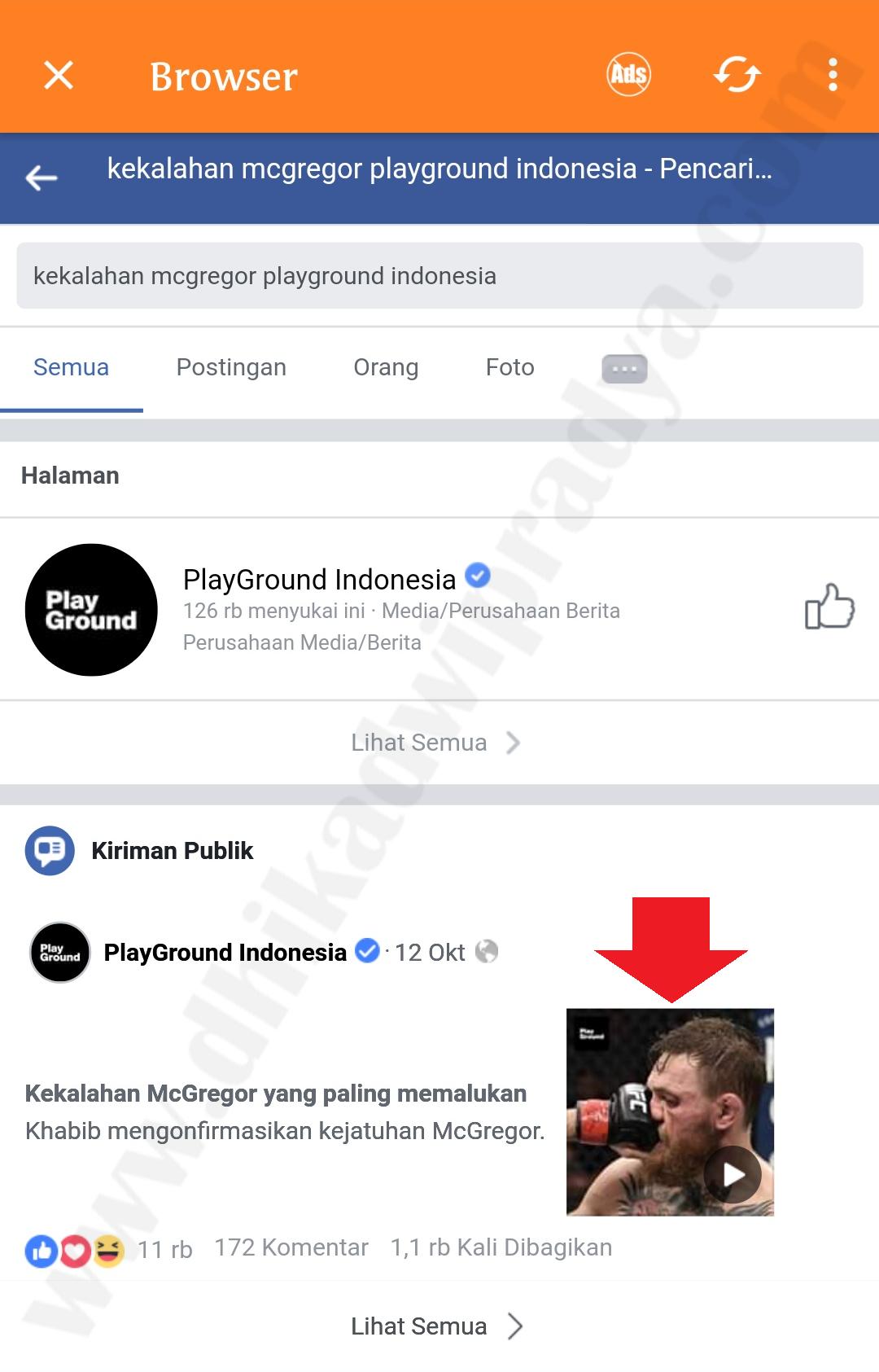 cara-download-video-facebook-di-android8-dhikadwipradya