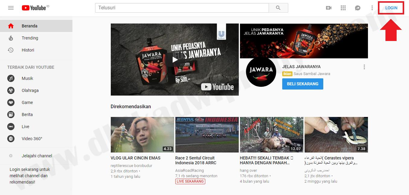 cara-membuat-tombol-subscribe-langsung-ke-youtube2-dhikadwipradya