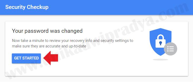 cara-merubah-sandi-gmail-pada-semua-perangkat4-dhikadwipradya
