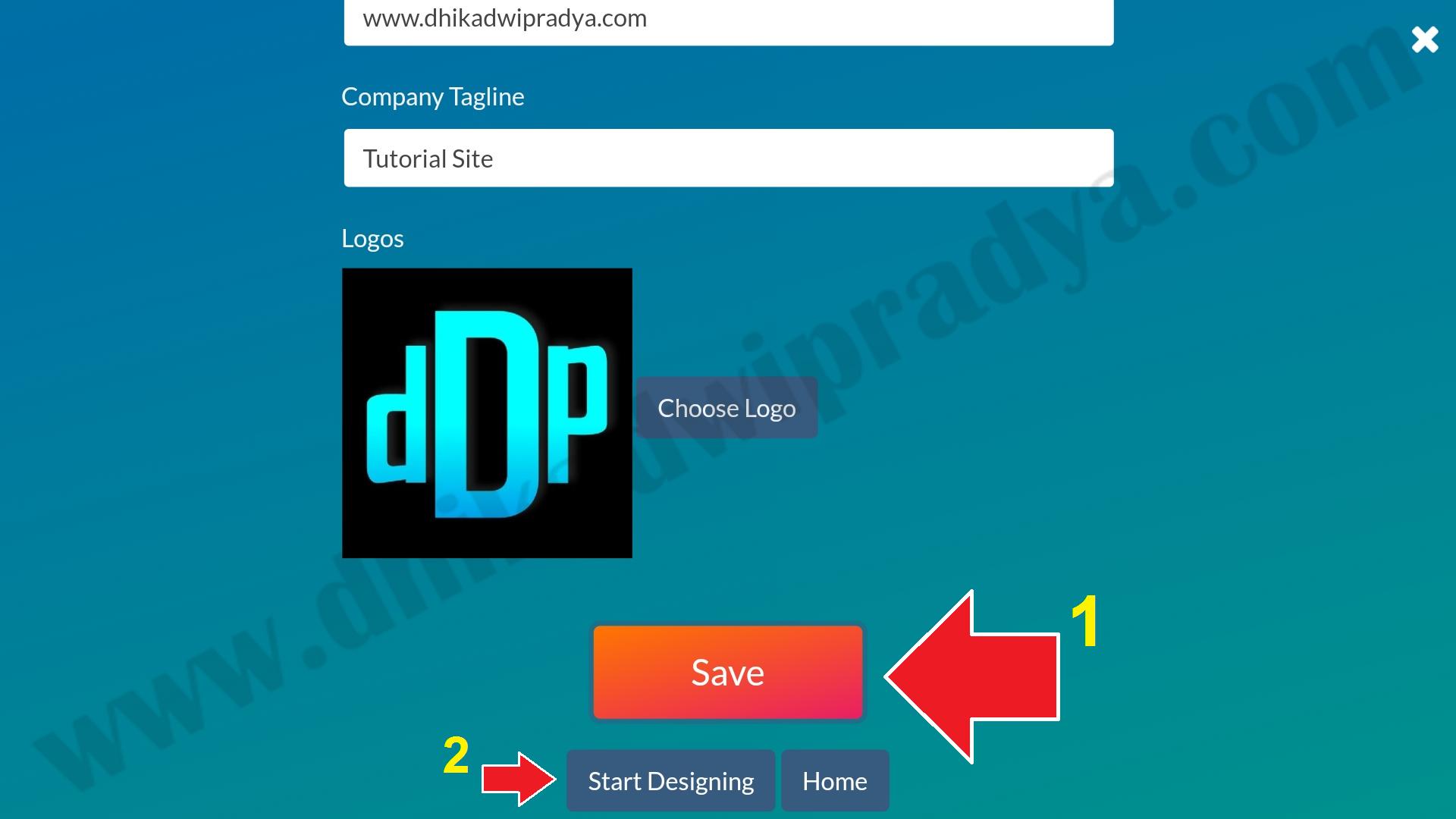 cara-membuat-kartu-nama-profesional-di-android5-dhikadwipradya