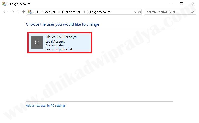 cara-mengganti-nama-user-accounts-pada-windows-104-dhikadwipradya