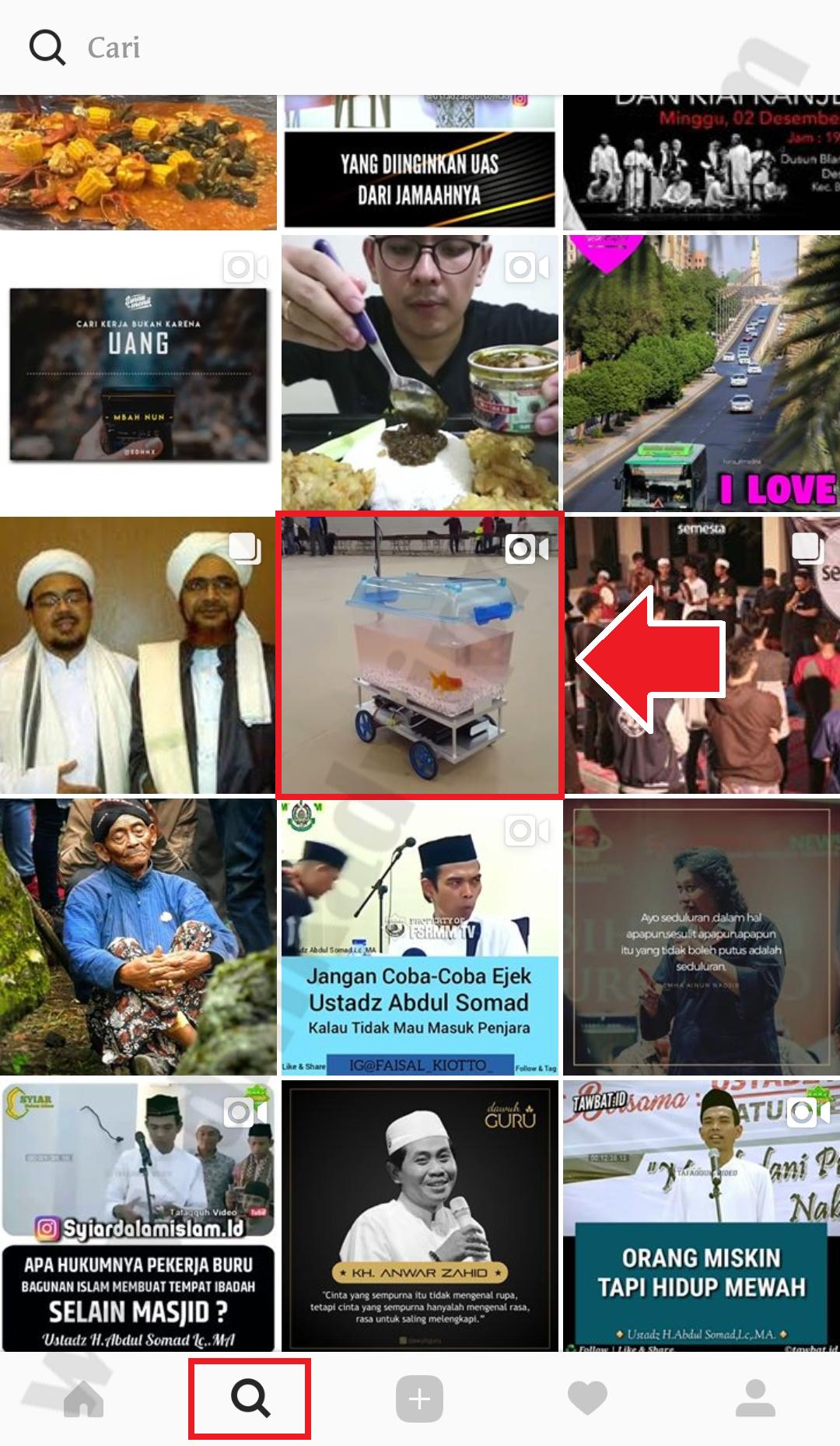 tutorial-cara-download-video-instagram-di-android3-dhikadwipradya