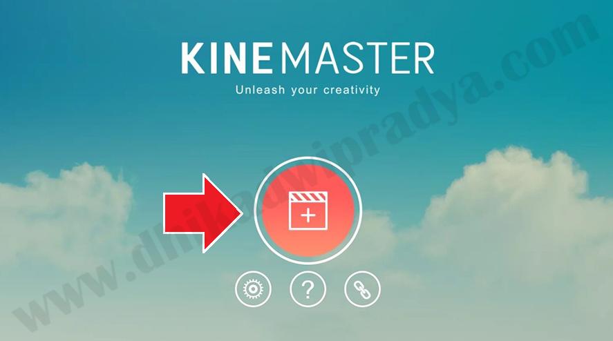 tutorial-cara-memotong-dan-menggabungkan-video-dengan-kinemaster2-dhikadwipradya