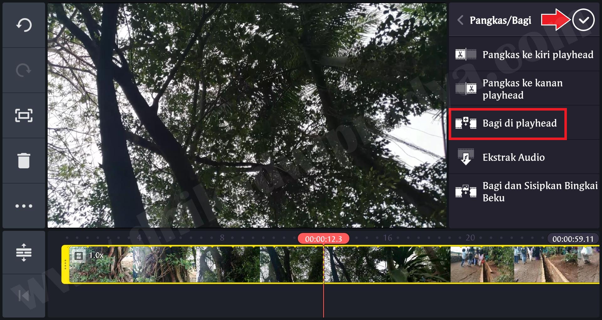 tutorial-cara-memotong-dan-menggabungkan-video-dengan-kinemaster6-dhikadwipradya