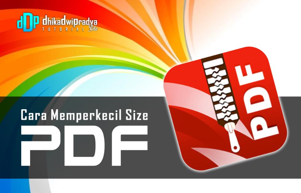 aplikasi merubah dari jpg ke pdf