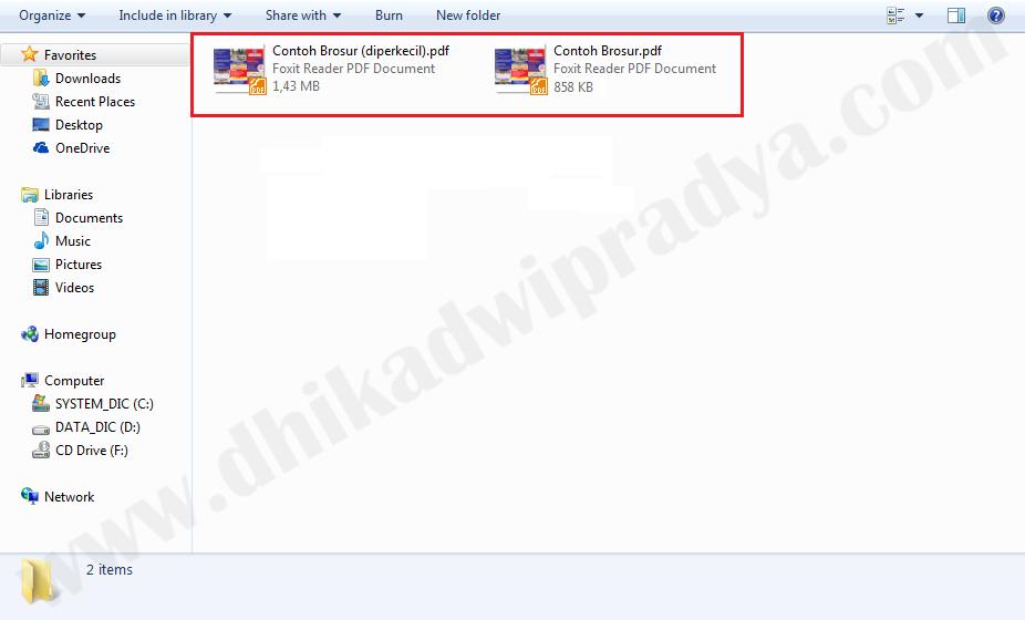 tutorial-cara-memperkecil-ukuran-file-pdf5-dhikadwipradya