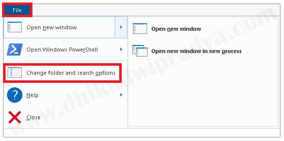 tutorial-cara-menampilkan-thumbnail-yang-tidak-muncul-pada-windows-103-dhikadwipradya