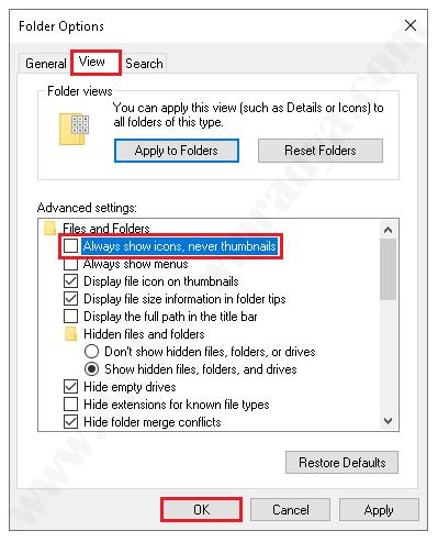 tutorial-cara-menampilkan-thumbnail-yang-tidak-muncul-pada-windows-104-dhikadwipradya