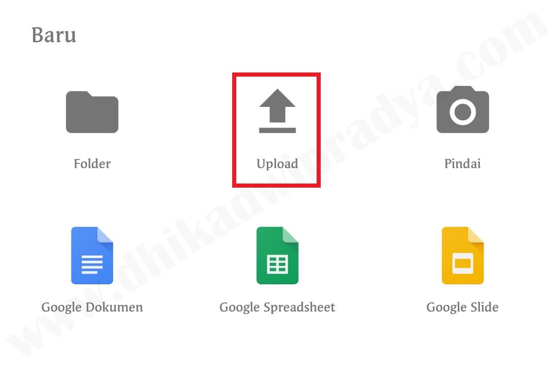 tutorial-cara-simpan-file-ke-google-drive-di-android4-dhikadwipradya