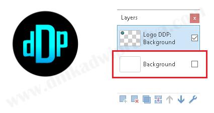 tutorial-cara-membuat-background-gambar-menjadi-transparan4-dhikadwipradya