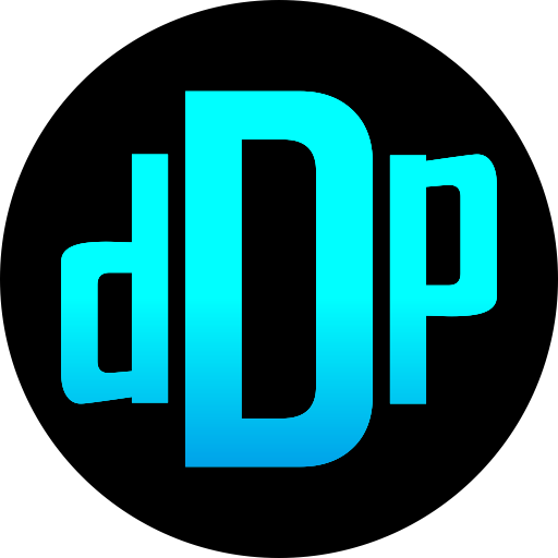 cropped-icon-ddp.png