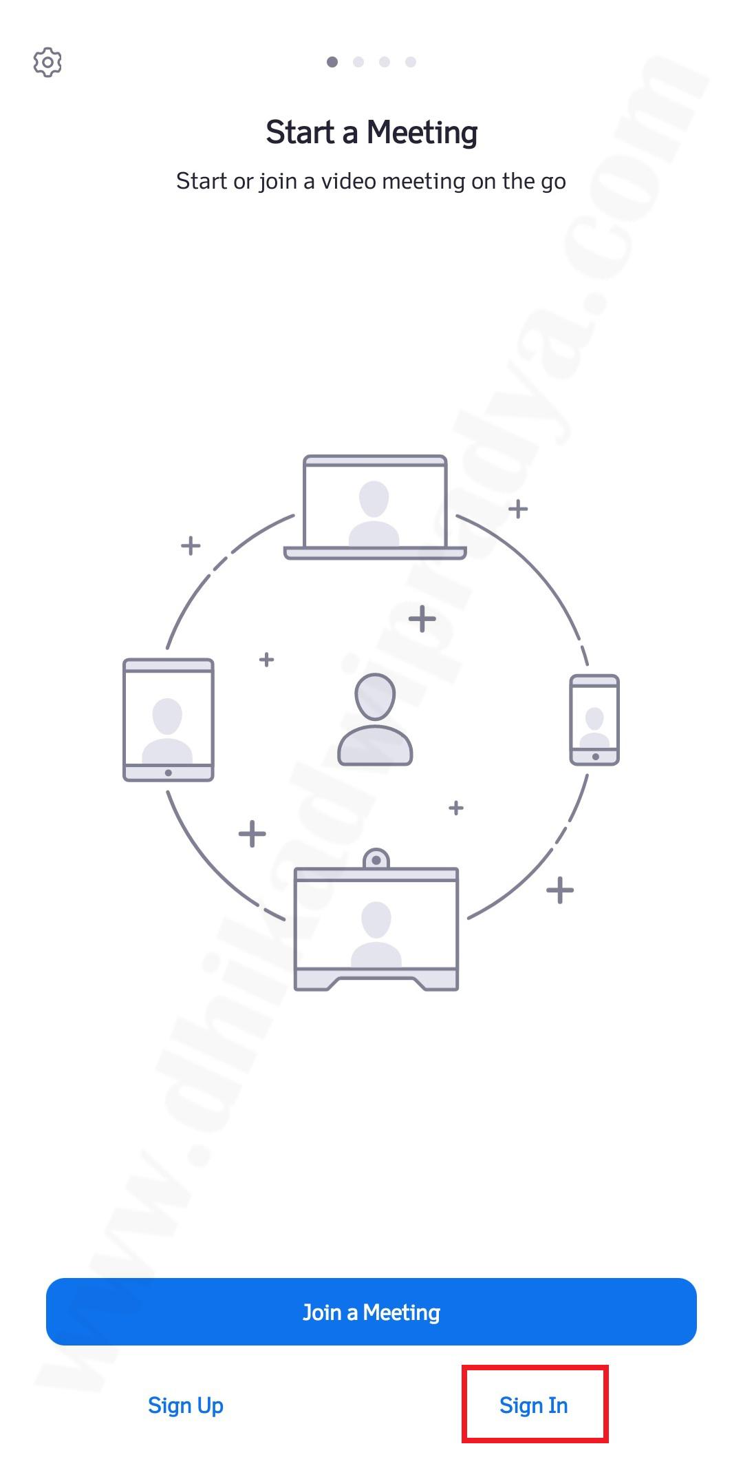 tutorial-cara-menggunakan-aplikasi-zoom-cloud-meeting1-dhikadwipradya