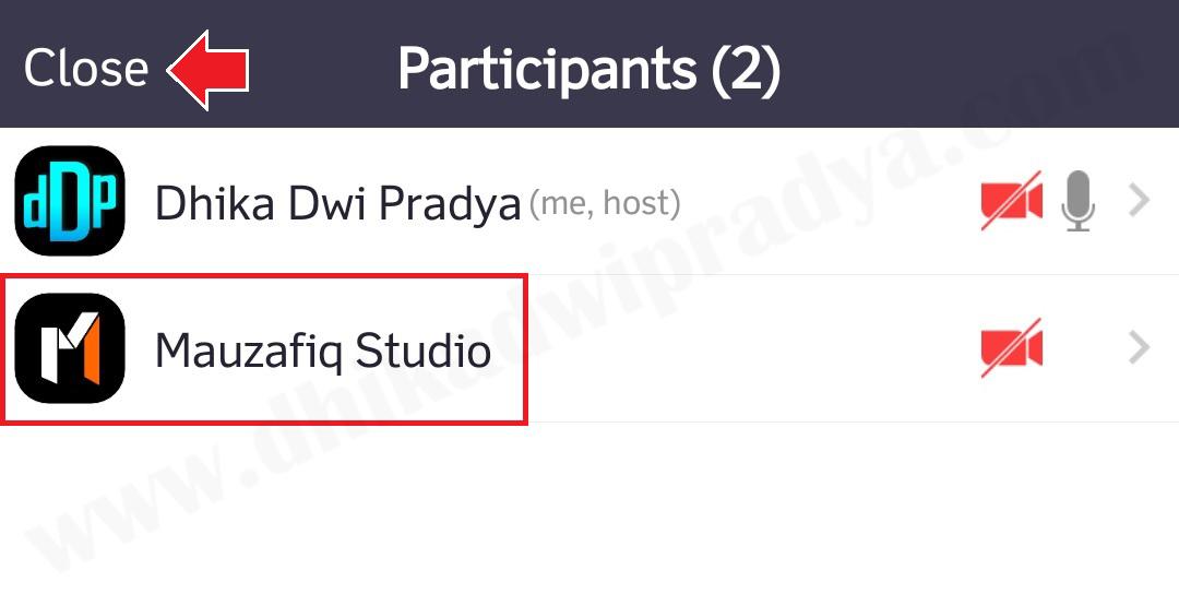 tutorial-cara-menggunakan-aplikasi-zoom-cloud-meeting14-dhikadwipradya